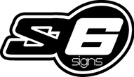 S6Signs